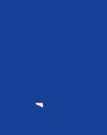Unternehmen Wasserturm Logo
